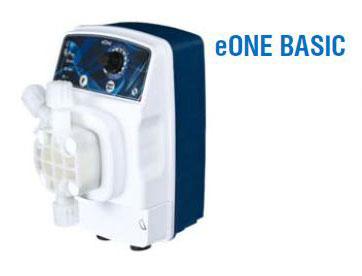 eOne BASIC