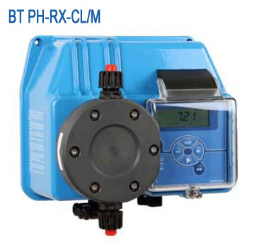 BT PH-RX-CL/M